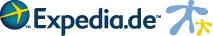 Expedia: 10% Rabatt auf Hotelbuchungen ab 50€