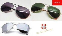 GRATIS Sonnenbrille statt 29,90 Euro bei DealTicket.de