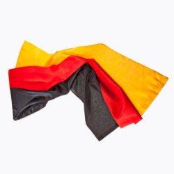 Große Deutschland-Flagge (150x100cm) bei Aldi-Nord nur 1,99 € (ab Donnerstag 10.05.2012)