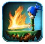 iOS Game Swordigo kostenlos zum Download