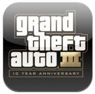 iOS Spiele reduziert (z.B. GTA 3)