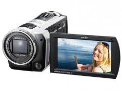 JAY-Tech DDV-H12z Full-HD Camcorder heute bei Plus.de für nur 84,95 Euro ! inkl. Versand