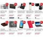 Karstadt Liveshopping Cyber Samstag: Rabatte bis zu 80% auf Elektronik, Parfüm uvm.