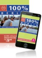 Kostenlose Städteführer für iPhone und Android statt 2,99 € derzeit kostenlos – nur für kurze Zeit!