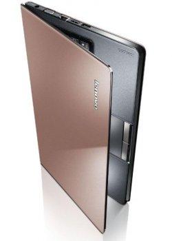 "Lenovo IdeaPad U260 12.5"" Ultrabook mit Intel i7, 4GB für nur 529 Euro bei cyberport"