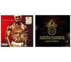 Neue Amazon Aktion: 3 MP3-Alben für 12 EUR als Download
