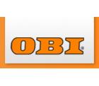 OBI.de 40 Euro Gutschein ab 300 Euro Bestellwert oder VSK-frei ab 40 Euro