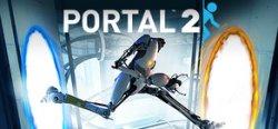 """""""Portal 2"""" im Angebot bei Steam"""