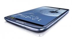 Samsung Galaxy S3. Neue Konkurrenz für Apfelhausen?