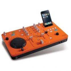 Scott DJX 10i DJ-Mischpult @Amazon für 69,90 Euros