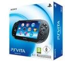 Sony PlayStation Vita WiFi für nur 152,21 € bzw. 155,49 € bei den Amazon-WHD