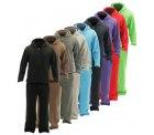 Southpole Jogginghose + Hoodie für 39,99 €, 9 Farben zur Auswahl, in M – 4XL