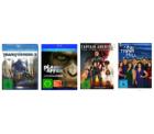 *TOP* 3 Tage Schnäppchen: Film- & TV-Angebote bei Amazon
