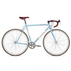 30€ Rabatt auf Fahrräder bei Amazon!!!