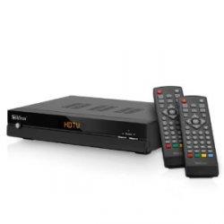 TrekStor Talon S2 HDTV SatReceiver nur 34,99 € @Amazon