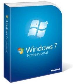 Windows 7 Professional für 44,95 € als OHA @MeinPaket am Donnerstag, ab 10 Uhr!