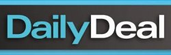 10€ Dailydeal Gutschein für Neukunden ohne MBW