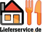 25% Lieferservice.de Gutschein für Neu- und Bestandskunden NUR HEUTE