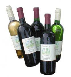 Das EM-Angebot des Tages + 25% Gutschein auf Wein @weinvorteil.de