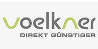 7,77€ Gutschein für Voelkner + Kostenloser Versand – Nur 40€ MBW