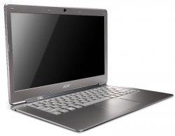 Acer Aspire S3 13,3″ Ultrabook mit 256GB SSD für nur 799€ @Amazon – Preisvergleich: 893 Euro!!!