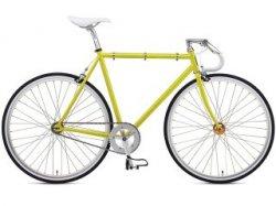 Alle Singlespeed- und Fixiebikes 20% billiger bei Bike-Mailorder