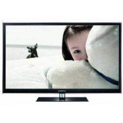 @Amazon: Samsung PS51D550 51 Zoll 3D Plasma-TV für nur 595,04€
