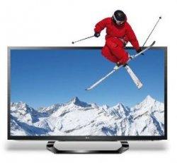 @Amazon: LG Spar-Wochen mit Gratis-Zugaben wie 3D Blu-ray Player, Wandhalterung etc.)