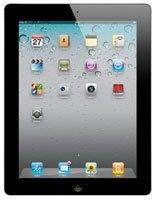 Apple iPad 2 (16GB, WiFi, schwarz oder weiß) nur 249 € bei interdiscount.ch (Schweiz!)