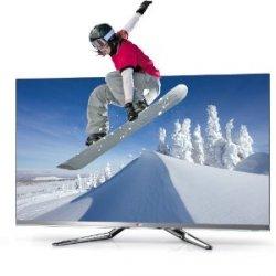 CashBack: 3D-TV von LG kaufen und bis zu 300 Euro sparen