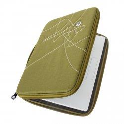 Crumpler Hard Suits – Hartschale für Macbooks – 29 € statt 75 € im crumpler Shop