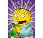 Die Simpsons – Die komplette Season 1, 2, 4, 5 für je 8,90€ bei amazon.de