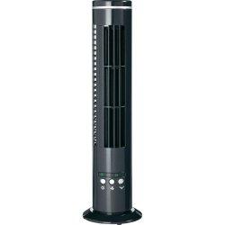 Donnerstags-DEAL auf Conrad.de: Mini-Säulen-Ventilator für nur 24,95 €