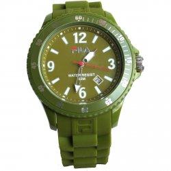 Fila Summer-Time Uhren (Unisex) für 19,90€ frei Haus