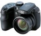 GE General Electric X5 Digitalkamera für 82,85 € bei Amazon (Idealo: 150,25 €)