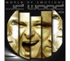 GRATIS Album: Neues Album von JD Wood komplett kostenlos!