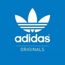 Großer Adidas Sale bis zu 80% Rabatt. Ab Mittwoch 13. Juni 7 Uhr beim Shoppingclub Vente Privee