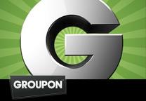 Zeitliche Befristung von Groupon Gutscheinen rechtmäßig?