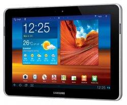 Günstiges Tablet bei eBay: Samsung Galaxy Tab 10.1N 16GB WiFi für nur 319 Euro