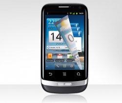Wieder da! Huawei Ideos X3 Smartphone für nur 49,95 € @Tchibo (zzgl. 4,95 € VSK)