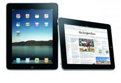 [LOKAL] Apple iPad 2 WiFi16GB für nur 249€ nur am 05.7 @Cyberport Store Hamburg