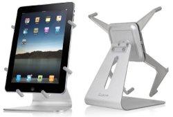 Luxa2 H4 iPad-Halterung für 15,89€ bei getgoods