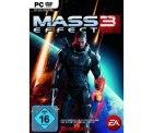 Mass Effect 3 für nur 29€ inkl. Versand bei Amazon
