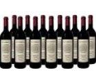 Nimm 2 – zahl 1 – neue Aktion zum Halbfinale der EM mit  50% Rabatt bei Weinvorteil