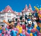 Noch nix vor in den Ferien? 15% Rabatt für Disneyland Paris