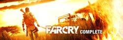 NUR HEUTE + MORGEN (07.06): Far Cry + Far Cry 2 NUR FÜR 4.98€