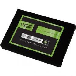 OCZ Agility 3 60GB Solid State Drive (2,5″ SATA III) für 47,95 € inkl. Versand bei amazon