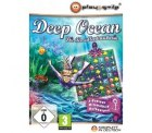 "PC-Game ""Deep Ocean: Die Korallentaucherin"" gratis bei Amazon downloaden"