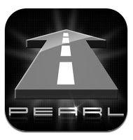 PEARL FreeNavigator für das iPhone & iPad kostenlos.