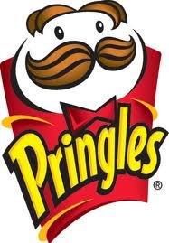 Pringles: 2 Packungen nur 0.99€